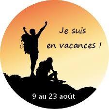 2020 08 vacances