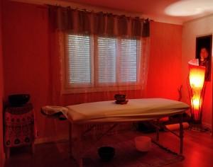20200528 Salle de massage