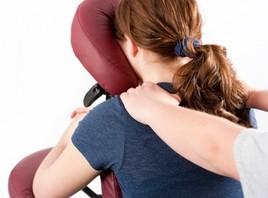 massage assis femme