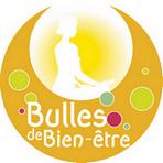BULLES de BIEN-ÊTRE avec Sylvie Maisonneuve