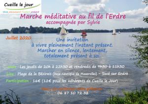 2020 07 Marche méditative JV