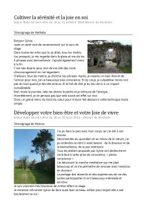 Témoignages Séjours Bulle de bien-être-page-001