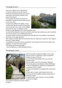 Témoignages Séjours Bulle de bien-être-page-002
